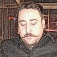 Murat Altaylı